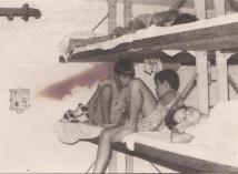 5413 אוקטובר 1973