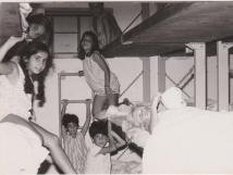 5417 ילדי אלמוג כלנית ודקל