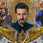Narcos: Mexico Season 2 Siap Tayang di Netflix Hari Ini