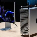 Mac Terbaru Menggunakan Prosesor ARM 5nM