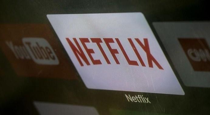 Bikin Akun Netflix Tanpa Kartu Kredit? Gini Caranya