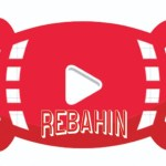 Rebahin Alternatif Nonton Film Gratis