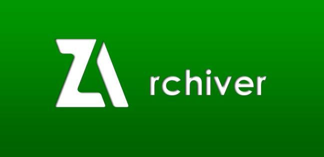 Download Rar Android untuk Membuka File Rar di Hp