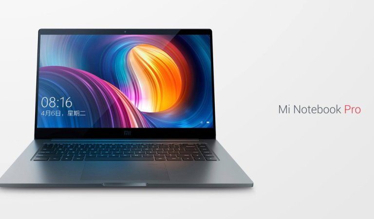 Review Xiaomi Mi Laptop Pro Terbaru 2021