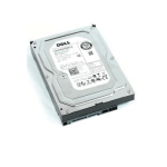 Dell 500GB Hard Drive Internal-Desktop
