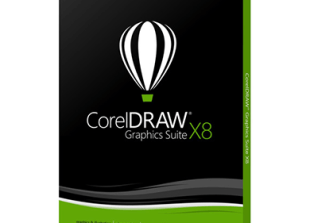 Corel Draw Latest Versions