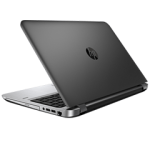 Hp Notebook 450 G3 Core i7