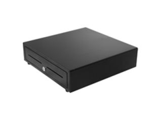 7CH-410 Partner Cash Drawer