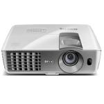 BenQ W1070 3D Projector