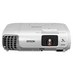 Epson EB-965 Projector
