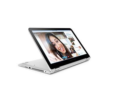 HP ENVY x360 Convertible Laptop