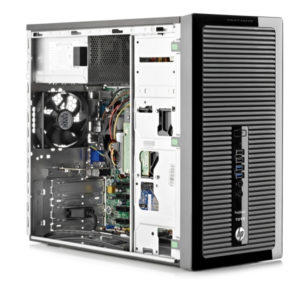 HP ProDesk 490 G2 Core i7