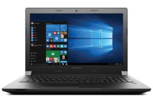 Lenovo B51-80 Core i5 Laptop
