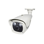 Honeywell CAIPBC330TI3WV Security Camera