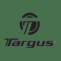 targus_logo