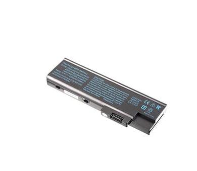 Acer 4000 laptop battery