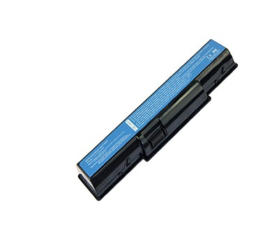 Acer 4710 laptop battery