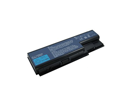 Acer 5520 laptop battery