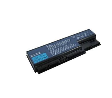 Acer 5520 laptop battery