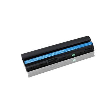 Dell E6320 Battery