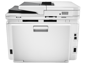HP Laserjet M277dw Printer