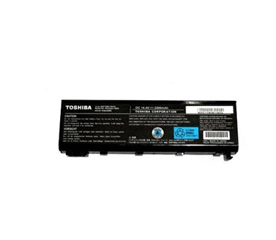 Toshiba 3420 laptop battery