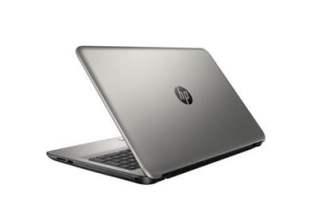 HP AC141 core i5 laptop