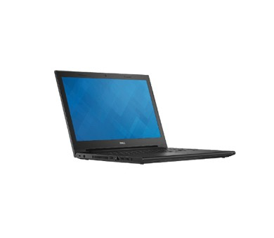 DELL 3542 core i3 laptop
