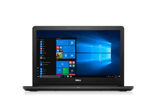 DELL INSPIRON 3567 Core i3 Laptop