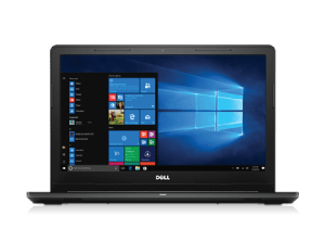 Dell 3567 Intel Core i7 Laptop