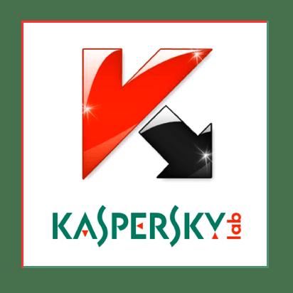 Kaspersky-antivirus-zimshoppingmall
