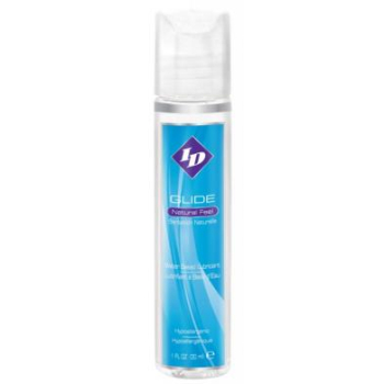 ID Glide 29ml (1oz) Lubricant