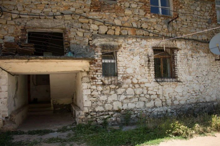 unser Haus (1 von 1)-2-w700