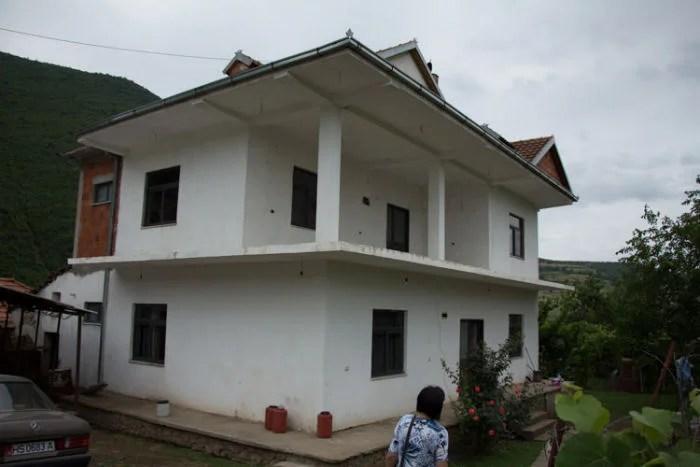 unser Haus (1 von 1)-w700