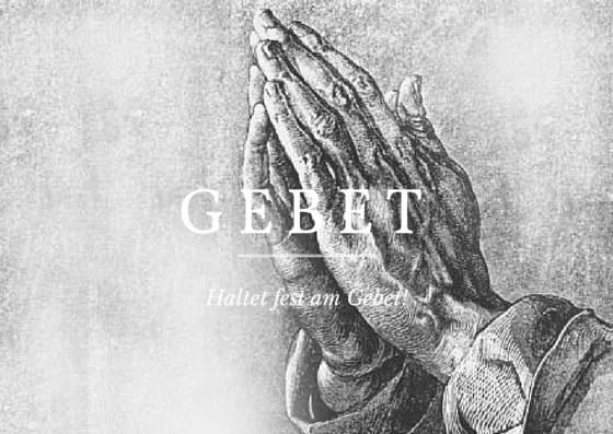 GEBEN(1)