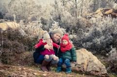 WinterfotosIMG_8496