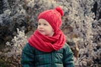WinterfotosIMG_8509