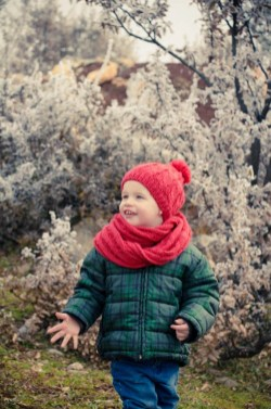 WinterfotosIMG_8511