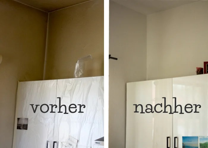 eckbaenke fuer kuechen wohnkultur design haarstyling. Black Bedroom Furniture Sets. Home Design Ideas