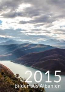 Kalender2015_1-w400