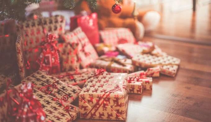 Unser Weihnachtsgottesdienst