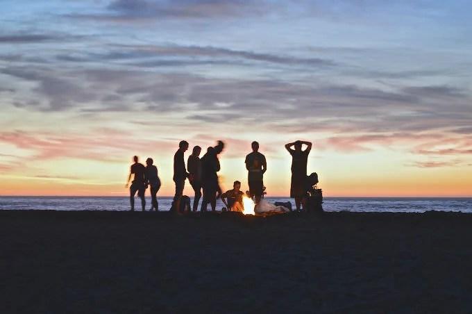 26 herausforderende Verhaltsensweisen, die das miteinander von Christen bestimmen sollten