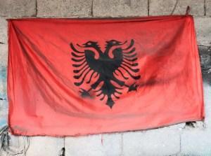 10 wertvolle Aspekte der albanischen Kultur