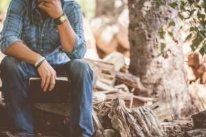 7 überwältigende Zusagen Gottes, die mir Kraft geben, wenn ich schwach bin