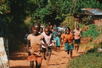 Mein Traum von einem Leben für Gott in Haiti und was draus geworden ist