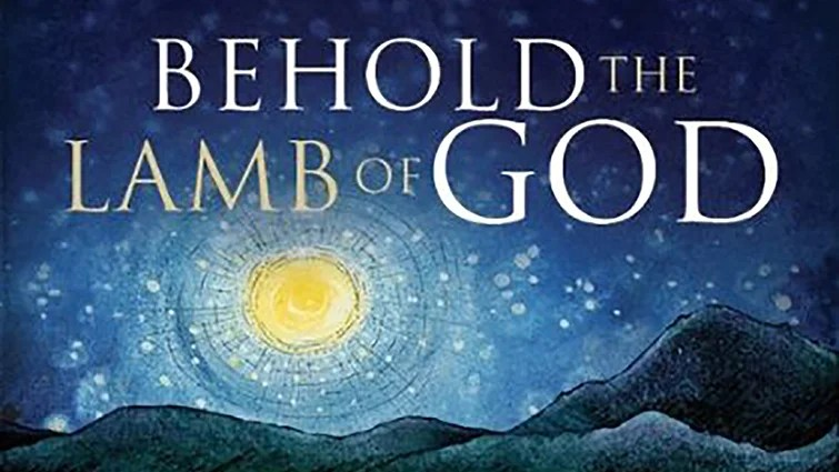 Behold the Lamb of God – Das beste Weihnachtsalbum ever