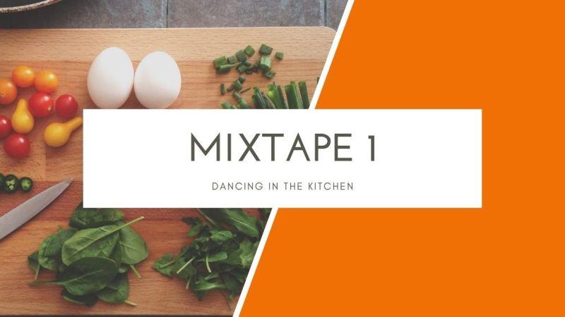 mixtape no.1
