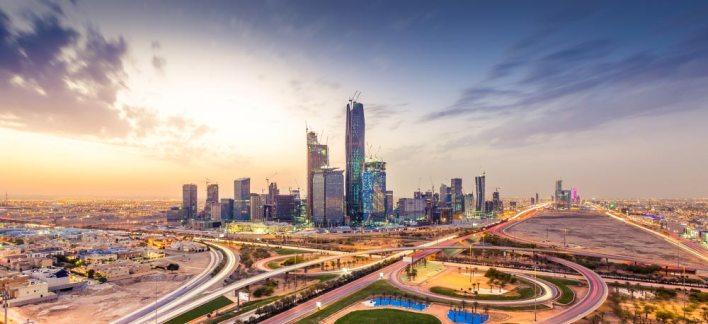 دليلك إلى السياحة في السعودية: 7 مدن ستدهشك!* آخر تحديث في 2021*- رحال  مدونة سفر من ويجو