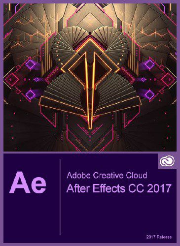 After Effect Portable 64 Bit : after, effect, portable, Adobe, After, Effects, 14.2.1.34, Download