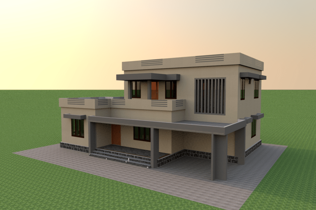 Also browse our site for interior design ideas. Sweet Home 3d Free Download